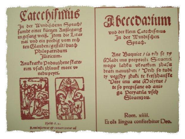 Rezultat iskanja slik za katekizem in abecednik