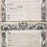 Letters_Patent_Australia