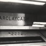 bankonmat_1967