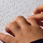 braille_b