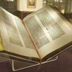 gutenberg_biblia2