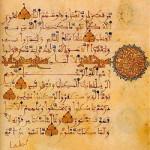 koledar_islamic2