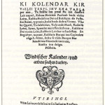 koledar_trubar