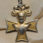 medalja_fr_vojaska_hrabrost_malteski