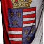 zastava_2015_konstanza_600let