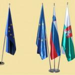 zastave_izobesanje